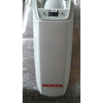 Rabeta Paralama Crf 230 07/14 Original Honda»» Promoção««...