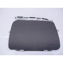 Bolsa Air Bag Lado Direito Passageiro Clio 99/06 - Nova