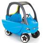 Caminador Little Tikes Cozy Coupe Sport Ride On Envio Gratis