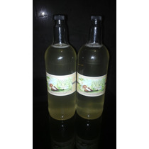 Aceite De Coco 100% Natural Y Extravirgen