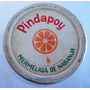 Monijor62-publicidad Envase Mermelada Pindapoy - 1968