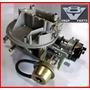 Carburador Ford Galaxie, F100 V8 292! Autolite, Motorcraft
