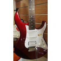 Guitarra Electrica Strato Pacifica 112j Yamaha