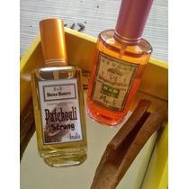 Parfum Violeta De Parma Orange! Essenciais Orgânico Óleo