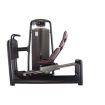 Maquina De Pierna Peso Integrado Leg Press