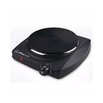 Anafe Electrico Ultracomb 1hornalla 1500w An-2200 - Depot :)