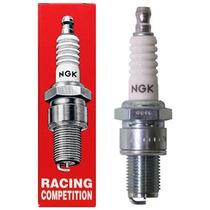 Bujia Ngk B10eg Racing Competition Gas Gas Enducross Ec Tt