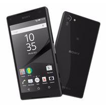 Sony Xperia Z5 Compact E5823 32gb 4g Lte Libre De Fábrica