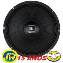 Parlante Jbl Selenium 18sws1000 1100 Watts Rms Sub Woofer 18