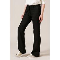 Pantalon Sastrero Portsaid C/ Lycra