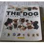 The Dog Figura Album Stickers Panini