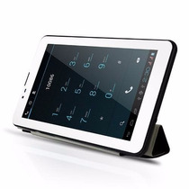 Tablet Telefono Celular Doc 3g 7