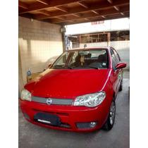 Fiat Palio Sport 1.4