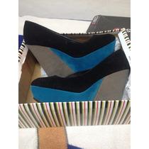 Zapatos Talla 38, Nuevos Garota