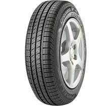 Pneu Aro 14 Pirelli Cinturato P4 175/65r14 82t Fretegrátis