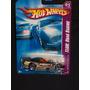 Hot Wheels 2008-157 Equipo: Arrastre Racing Mus Envío Gratis