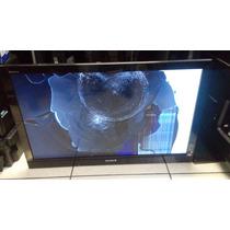 Lamparas Tv Lcd Sony Kdl-32bx330