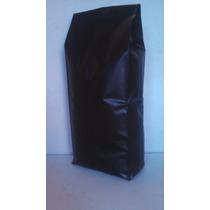 Bolsa Metalizada Negro Mate 1 Kilo!