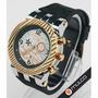 Reloj\\lush\\\ Con Su Caja..ventas Al Mayor Y Detal