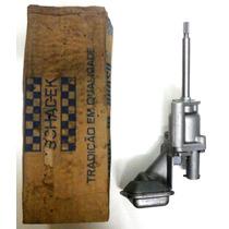 Bomba De Oleo Fiat 147/uno/premio Original Schadek 10025