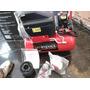 Compresor De Aire De Pintar 2.5 Hp Nuevo