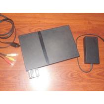 Playstation 2 Chip, Dance Pad, 2 Joystick, 1 Memory Card