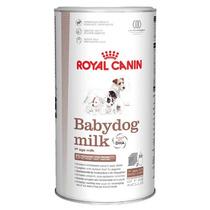 Babydog Milk 2 Kg Royal Canin / Leche Entregas Gratis Cdmx
