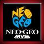 Neo Geo Mvs + Arcade Pc +130 Juegos + Hyperspin 2016