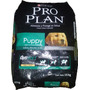 Proplan Puppy Complete X 15 Kg