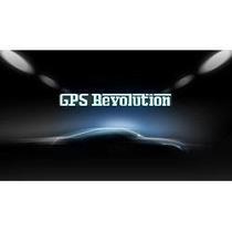 Gps Tracker Multilaser Atualização 2016