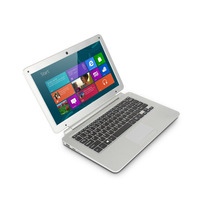 Notebook Viewsonic Viewbook 11 Ssd 32gb Intel Windows 11.6