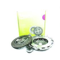 Kit Embreagem Renault Scenic / Megane 1.6 16v