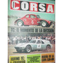 Revista Corsa 83 Gradassi Torino Liebre 1 Gallo Monguzzi Tc