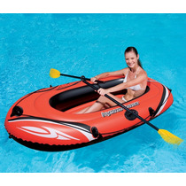 Bestway Bote Inflable Mym 61062