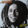 Bob Marley & The Wailers - Lp - Importado - Ver O Video