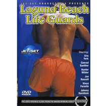 Pelicula Dvd Adultos Laguna Beach Life Guards Erotika