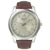Relógio Kenneth Cole New York Kc1810 Original Importado Fino
