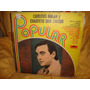 Vinilo Popular Carlitos Rolan Cuarteo Don Chicho P2