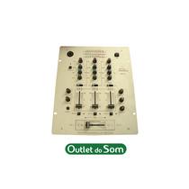 Dj Mixer Soundking Ar301 Tipo Behringer Yamaha Mackie