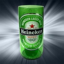 Vaso De Cerveza Sustentable