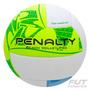 Bola De Vôlei De Areia Penalty Pro 4 - Futfanatics