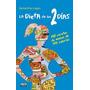 La Dieta De Los 2 Dias Recetas; Samantha Logan Envío Gratis