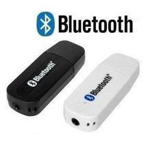 Bluetooth Universal Som Automotivo Carro Dvd Home Theath