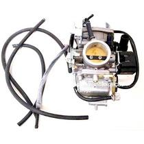 Carburador Nx4 Falcon Mod, Original 2000-2008 Garcia Japan