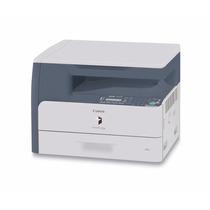 Fotocopiadora Canon Ir 1025 Nueva Sellada Impresora Copia
