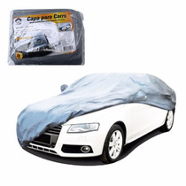 Capa Protetora Para Cobrir Carro Tamanho G