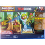 Angry Birds Star Wars Telepods Persecucion Endor Tuni A6059