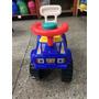 Carros Montables Regalo Perfecto Para Niños Niñas Bebe