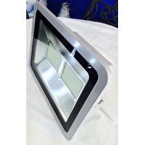 Reflector Led 200w Smd Blanco Frio Lampara Foco Alumbrado