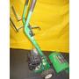 Motocultor 6.5 Hp A Gasolina 600mm D/arado Atouan (e)